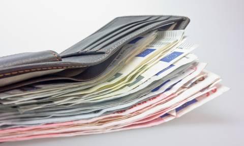 Συντάξεις Ιανουαρίου 2019: Πότε θα πληρωθούν