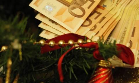 Πώς αμείβεται η εργασία την περίοδο των εορτών Χριστουγέννων και Πρωτοχρονιάς