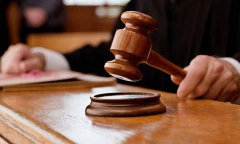 Πήλιο: Καταδικάστηκε ο 20χρονος που χτύπησε τη μητέρα του