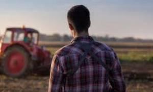 Ποιο θα είναι το ακατάσχετο ποσό για λογαριασμούς αγροτών – Ψηφίζεται την Τετάρτη (19/12)
