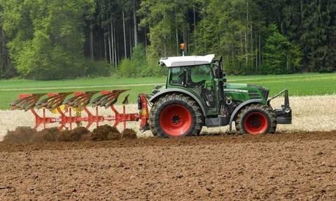 ΟΠΕΚΕΠΕ: Πότε πληρώνεται το τσεκ των αγροτικών επιδοτήσεων