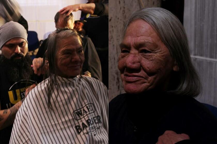 Κίνηση αγάπης από το UNIVERSAL TRAINING στον Ξενώνα  Φιλοξενίας Αστέγων του Δήμου Αθηναίων