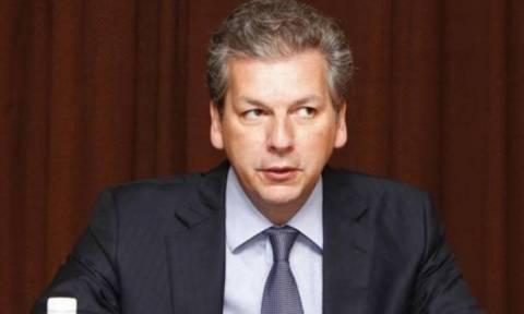 Folli Follie: Παραιτήθηκε ο Τζώρτζης Κουτσολιούτσος από CEO
