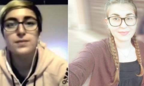 Ελένη Τοπαλούδη: Το ξέσπασμα Κρητικιάς φοιτήτριας στη Ρόδο για τη φρικτή δολοφονία (vid)