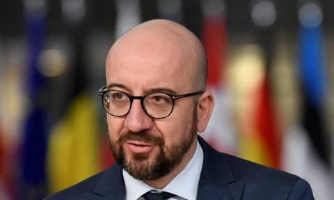 Ραγδαίες εξελίξεις στο Βέλγιο: Παραιτήθηκε ο πρωθυπουργός - Καταρρέει η κυβέρνηση