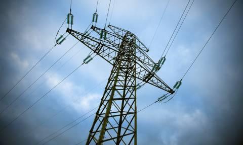 Διακοπή ρεύματος σε αρκετές περιοχές της Αττικής - Τι λέει η ΔΕΗ (ΠΙΝΑΚΕΣ)