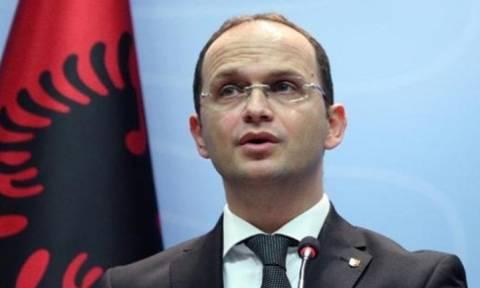 Αλβανός ΥΠΕΞ: Γκρεμίζουμε σπίτια κρατικά κι όχι Ελλήνων ομογενών