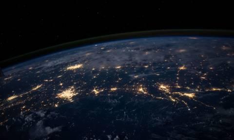 Ανασκόπηση 2018: Τα γεγονότα που σημάδεψαν τον πλανήτη τη χρονιά που φεύγει (pics+vids)