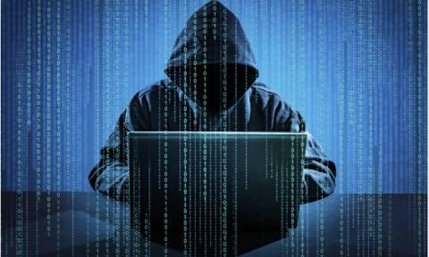 Σκάνδαλο παρακολούθησης στην Ευρωπαϊκή Ένωση: Χάκερς κατασκόπευαν διπλωμάτες