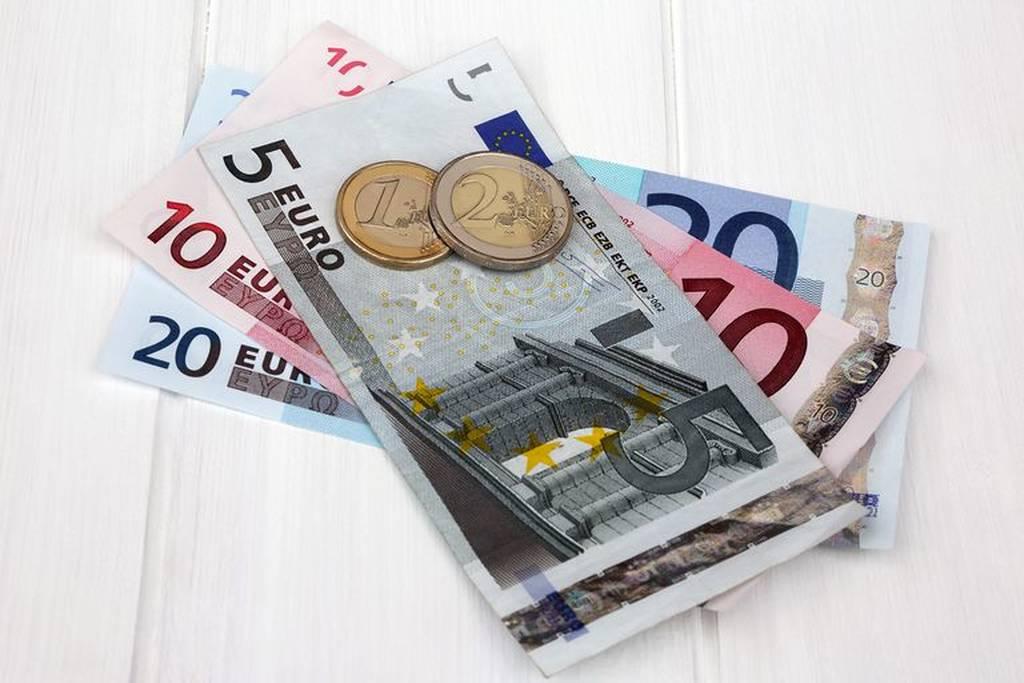 ΟΠΕΚΑ: Δείτε πότε πληρώνονται οι ανασφάλιστοι υπερήλικες