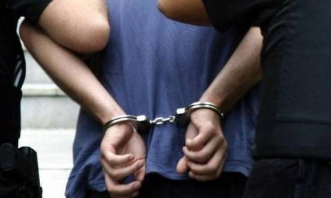 Θεσπρωτία: Σύλληψη δύο ανδρών - Είχαν αδειάσει... τις εκκλησίες