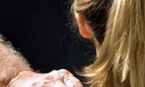 Λαμία: Αρνείται τις κατηγορίες για σεξουαλική παρενόχληση ο εργοδότης της 22χρονης