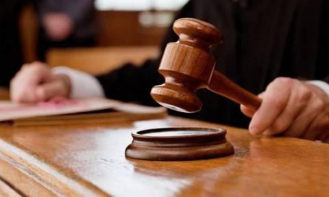 Αχαϊα: Καταδίκες για τη δολοφονία 21χρονου που είχε πέσει θύμα απαγωγής
