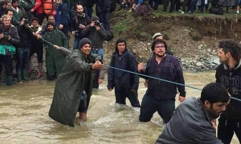 ΟΗΕ: Με συντριπτική πλειοψηφία επικυρώθηκε το Παγκόσμιο Σύμφωνο για τη Μετανάστευση