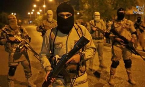 Κόκκινος συναγερμός: Ο τρόμος του ISIS επιστρέφει στον πλανήτη και θα είναι πιο αιματηρός από ποτέ