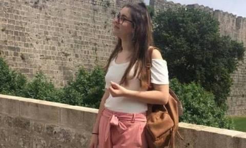 Ελένη Τοπαλούδη: Τι δείχνουν οι τελευταίες κλήσεις στο κινητό της τηλέφωνο