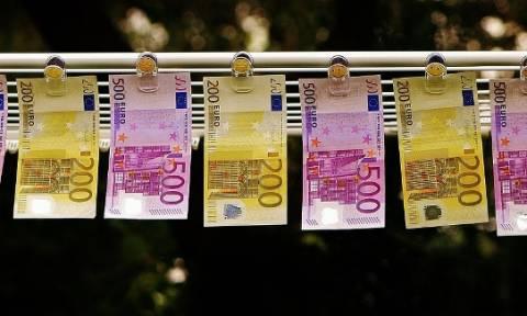 Αναδρομικά - Ειδικά μισθολόγια: Αυτά είναι τα ποσά που θα λάβουν την Παρασκευή οι συνταξιούχοι