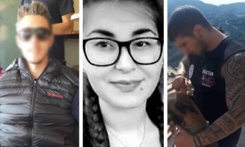 Ρόδος: Μαρτυρίες «καίνε» τον 19χρονο - Η «δράση» του τέσσερις ημέρες μετά τη δολοφονία της Ελένης