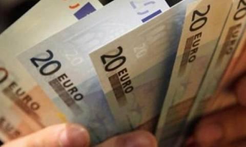 ΟΠΕΚΕΠΕ: Από σήμερα η πληρωμή για τις επιδοτήσεις των αγροτών