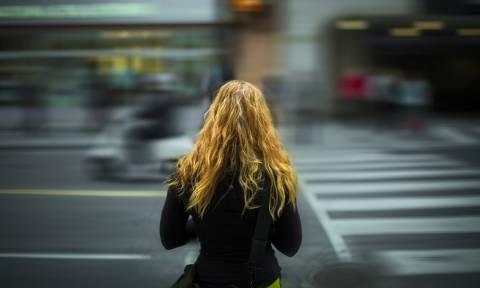 Βόλος: Το ανατριχιαστικό μυστικό ανήλικης και η φρικτή αποκάλυψη