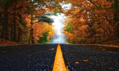 Έρχονται αυξήσεις - «φωτιά» στα διόδια: Πού και πόσο θα μας στοιχίζουν οι διαδρομές