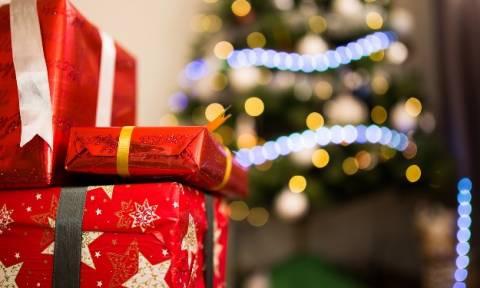 Εορταστικό ωράριο Χριστουγέννων: Κλειστά σήμερα τα καταστήματα - Πότε θα ανοίξουν ξανά