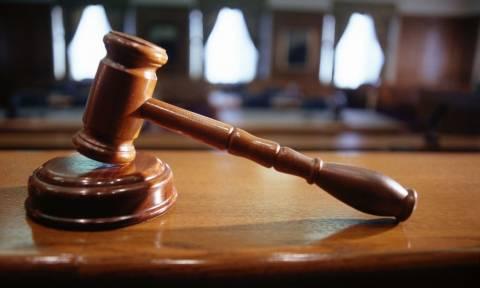 Λασίθι: «Ανάσα» η απόφαση δικαστηρίου για αγρότη που σώζει την περιουσία του από τις τράπεζες