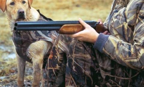 Λαμία: Έτσι έγινε το κακό με τον 30χρονο που έπεσε νεκρός στο κυνήγι