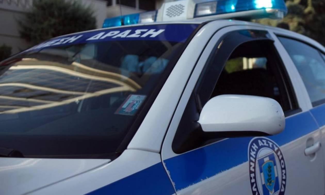 Εύβοια: Ένοπλη ληστεία στα ΕΛΤΑ - Χτύπησαν υπάλληλο