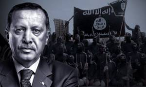 Κώδωνας κινδύνου: Οι ΗΠΑ παραδίδουν τη Συρία στα «αρπακτικά» του ISIS και της Τουρκίας