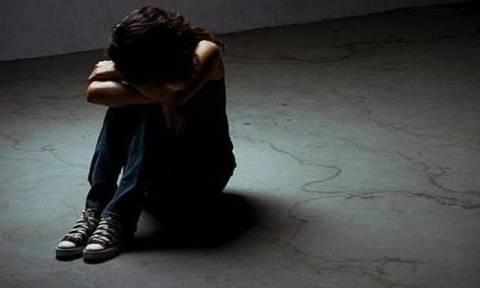 ΣΟΚ στο Βόλο: Εργοδότης βίαζε ανήλικη που έκανε την πρακτική της