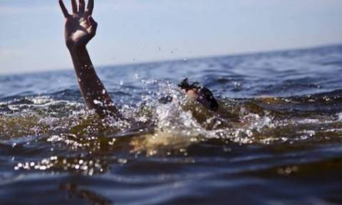 Πάτρα: Θρίλερ με πτώμα που βρέθηκε στη θάλασσα