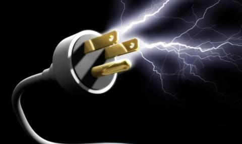 Τραγωδία στο Ηράκλειο: Σκοτώθηκε 60χρονος από ηλεκτροπληξία