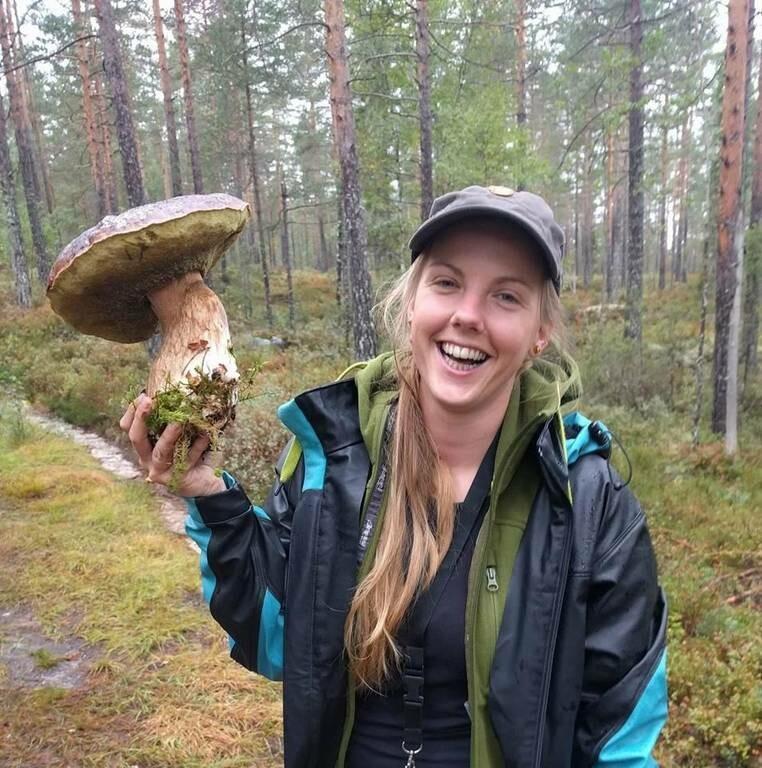 Φρίκη: Τα ανθρώπινα κτήνη που αποκεφάλισαν τις Σκανδιναβές τουρίστριες ήταν μέλη του ISIS