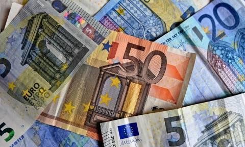 Όλη η Ελλάδα στο «ταμείο»: Δείτε ποιες πληρωμές θα γίνουν σήμερα