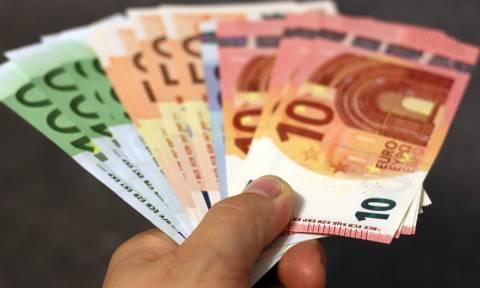 Κοινωνικό μέρισμα: Τελευταία ευκαιρία έως σήμερα (21/12) - Κάντε ΕΔΩ την αίτηση για να πληρωθείτε