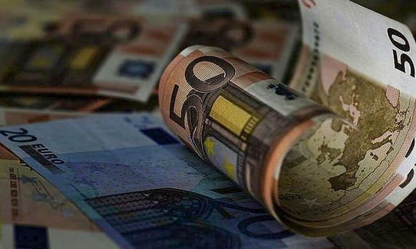 «Πρεμιέρα» για τον επανυπολογισμό των συντάξεων - Ποιες και πόσο θα αυξηθούν