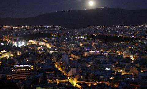 Χειμερινό ηλιοστάσιο: Απόψε η μεγαλύτερη νύχτα του χρόνου