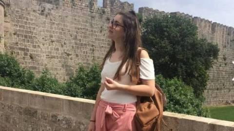 Ελένη Τοπαλούδη: Ποιες κλήσεις βάζουν στο «μικροσκόπιο» οι Αρχές - Τι δείχνει το κινητό της