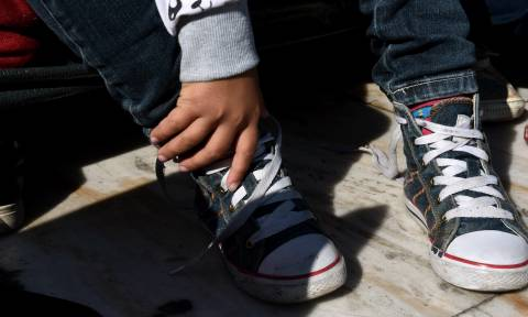 Έβρος: Συγκλονίζει η επιστολή 16χρονου - «Αυτό το μέρος είναι η αιτία που θέλω να αυτοκτονήσω»