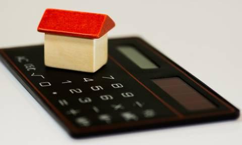 Επίδομα στέγασης: Ποιοι και πότε θα πάρουν χρήματα για ενοίκιο ή δάνειο