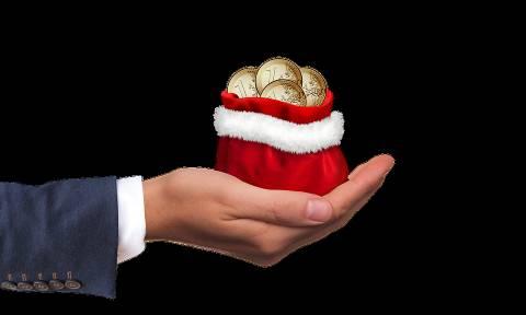 Χανιά: Εργοδότης πήγε στο σπίτι εργαζόμενης και της ζήτησε πίσω το δώρο Χριστουγέννων