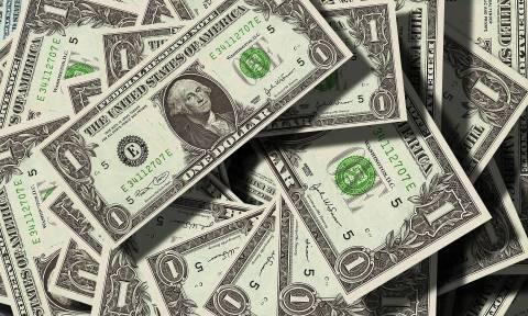Αυτός είναι o πιο πλούσιος Αμερικανός celebrity - Στα 5,5 δισ. η περιουσία του!