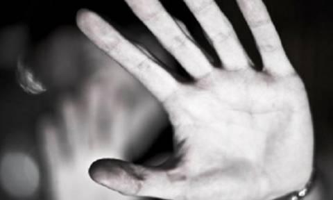 Σοκ στη Ρόδο: Τηλεστάρ δικάζεται για ομαδικούς βιασμούς