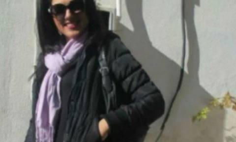 Eιρήνη Λαγούδη:  Η κατάθεση του κολλητού του γιατρού και οι αντιφάσεις