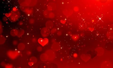 Τι θα συμβεί σήμερα 28/12: Αντέχεις τόσο έρωτα;