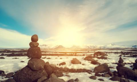 Τι θα συμβεί σήμερα 29/12: Να κρατήσεις τις ισορροπίες