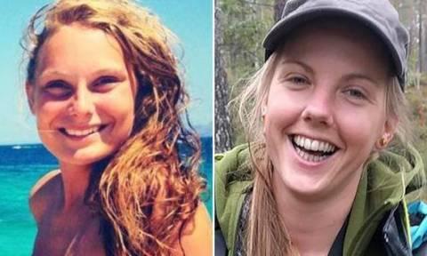 Μαζικές συλλήψεις ισλαμιστών για τον αποκεφαλισμό των δύο Σκανδιναβών τουριστριών (Pics+Vids)