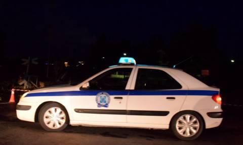 Σπείρα ρήμαζε σπίτια στον Πύργο: Τέσσερις συλλήψεις