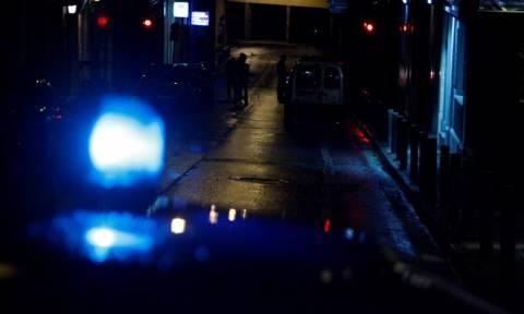 «Θρίλερ» στα Σεπόλια: Άνδρας βρέθηκε μαχαιρωμένος στην άκρη του δρόμου
